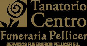 Tanatorio Centro Castellón. Servicios Funerarios Pellicer