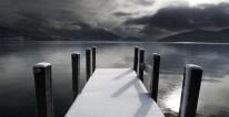 Paz y tranqulidad